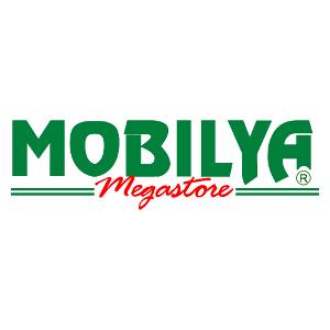 Consulting spa arredamento casa a caserta mobilifici for Mobilya megastore offerte