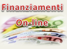 finanziementi on line