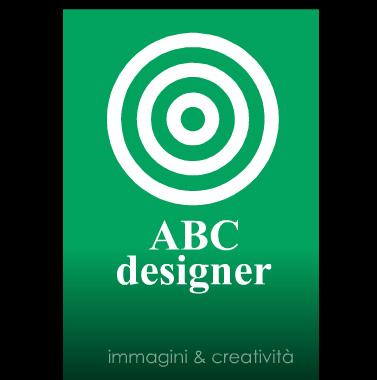 Abc designer tappeti personalizzati for Abc arredamenti