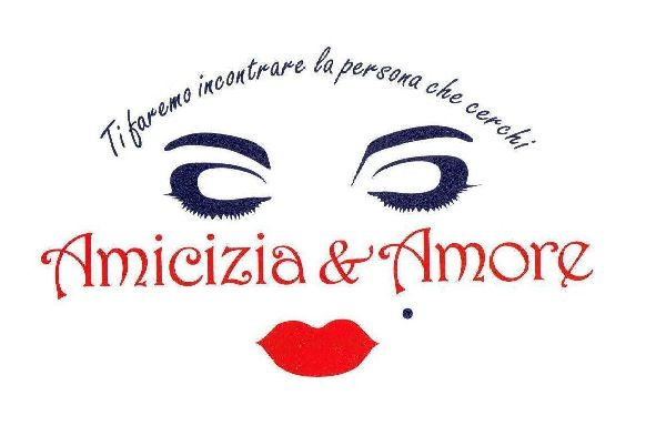AGENZIE PER SINGLE AMICIZIA E AMORE