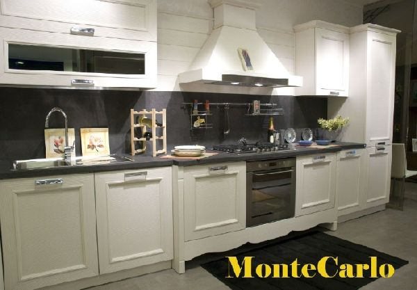 cucine stosa cucine stosa beverly ambienti cucine silver commercial park srl stosa point