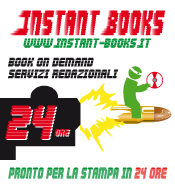 Instant book - Book on demand
