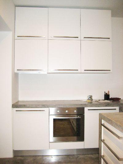 Artedile due s n c costruzione e ristrutturazione - Ristrutturazione cucina milano ...