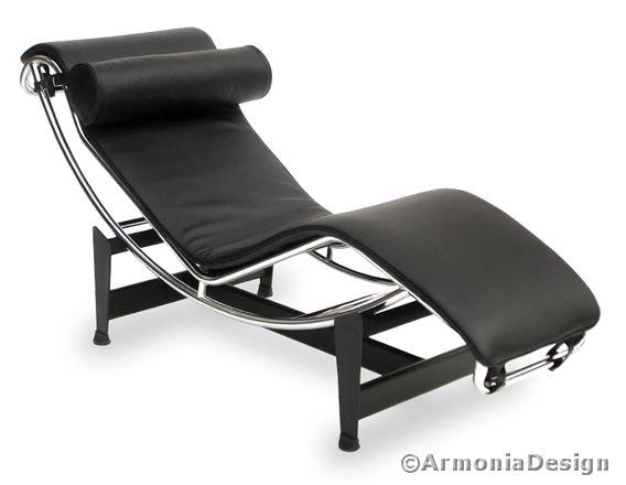Armonia design s r l complementi di arredo online mobilifici vendita mobili poggibonsi siena - Mobili poggibonsi ...
