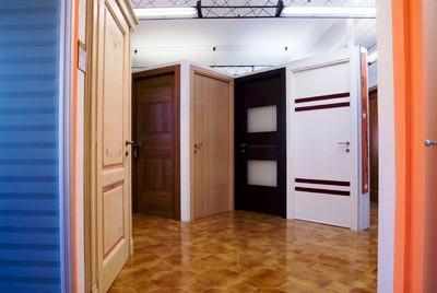 Bartocci srl porte e finestre a roma negozi di arredamento roma rm - Baltera srl unipersonale porte e finestre ...