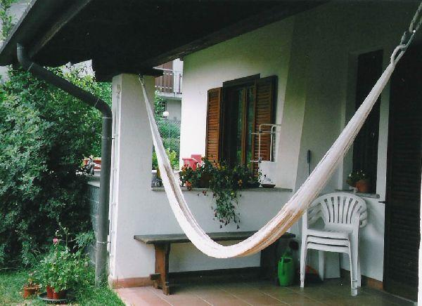 Vendita amache messicane negozi di articoli for Vendita articoli per la casa
