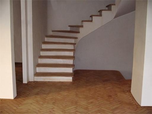 Ceridas sas di casagrande doriana pavimenti e rivestimenti per la casa pavimenti e - Cotto per scale ...