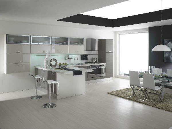 Mobili di palma arredamento casa mobilifici vendita for Vendita di mobili
