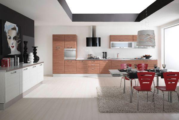 MOBILI DI PALMA - arredamento casa - Mobilifici, vendita mobili ...