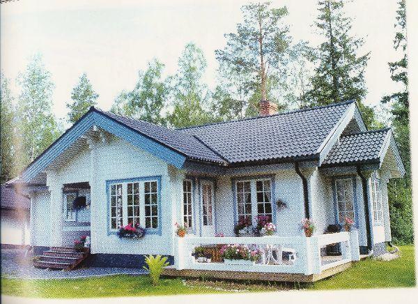 Case Prefabbricate Stile Country : Eurobalti woodenhouses ltd case prefabbricate in legno case