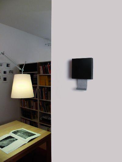 Geelli complementi e accessori per la casa accessori for Accessori moderni per la casa