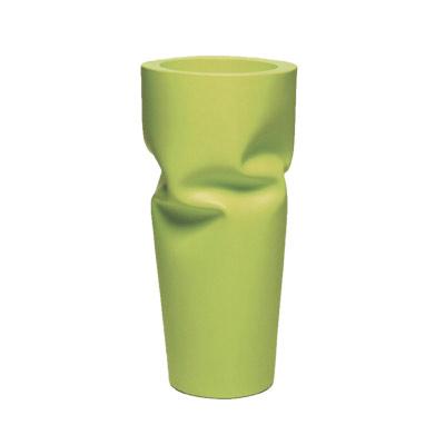 Vasi for Arredo giardino brescia
