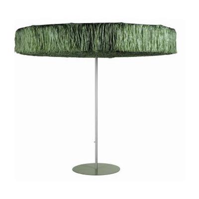 Ombrelloni for Outlet arredo design brescia bs