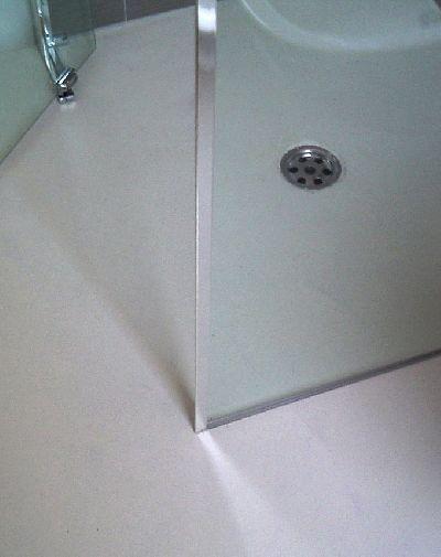 Pavitrend color center di massimo chiodi - pavimenti e rivestimenti in resina e legni pregiati ...