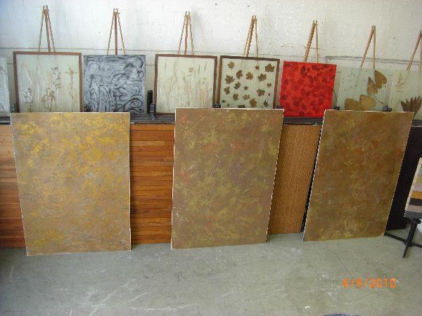 pannelli in resina per pareti prezzi