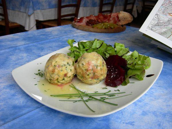 Ristorante osteria buonumore cucina tipica mantovana e altoatesina ristoranti volta - La cucina mantova ...