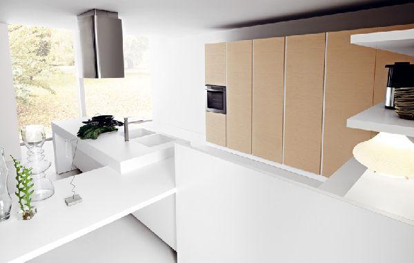 Palarredi mobili cucine arredamenti olbia negozi di for Euro arredamenti olbia