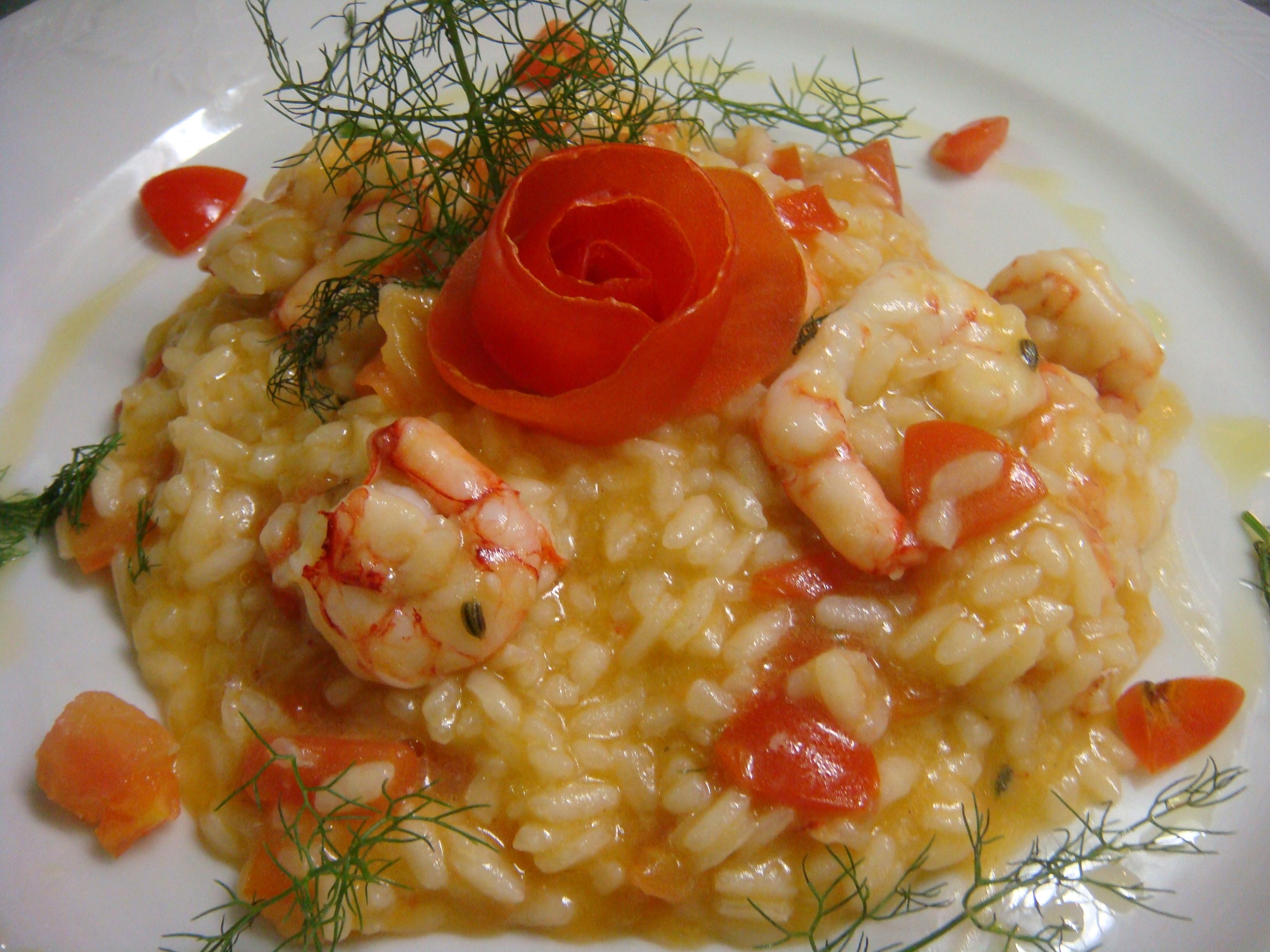 ristorante da giulia - cucina pugliese e siciliana - ristoranti ... - La Cucina Pugliese