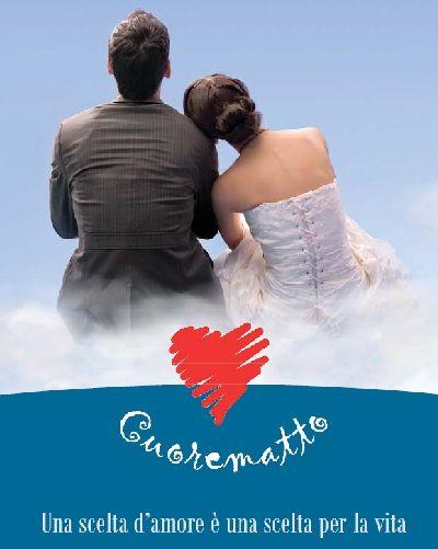 Visitate il nostro sito www.chimerabomboniere.it -- articoli da regalo