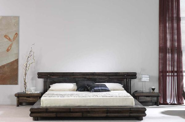 Longhirattan - arredamenti naturali in bamb? - Guardaroba, armadi per camere da letto lurago d ...