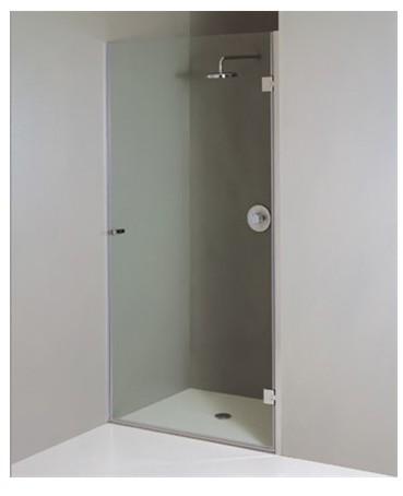 Vetreria nuovaluce lavorazione vetri e cristalli catania - Vetri per doccia ...