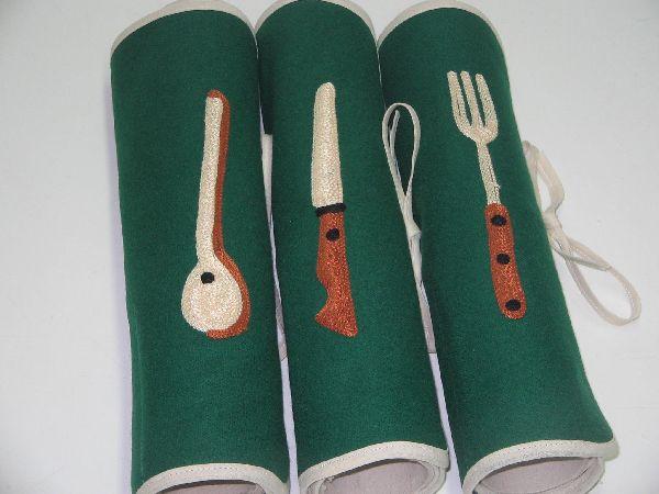 Agostini alessandra articoli tessili per la casa - Tessili per la casa ...
