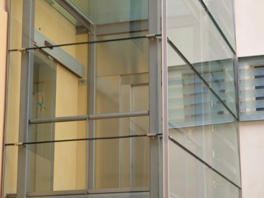 Vetreria serafino catania lavorazioni artigianali - Vetri termici per finestre prezzi ...