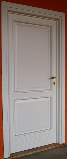 V8 serramenti s a s infissi serramenti e in legno e - Griglie per finestre esterne ...