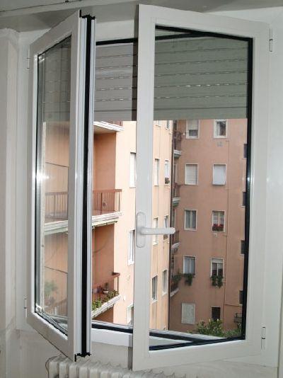 V8 serramenti s a s infissi serramenti e in legno e alluminio infissi e serramenti - Offerte finestre in pvc ...