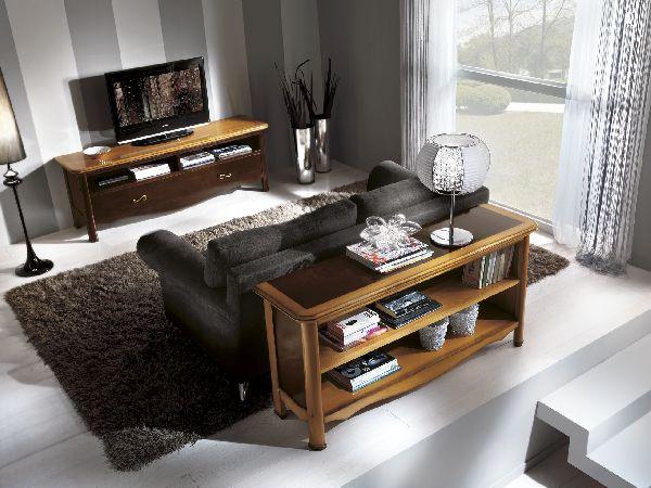 Cp mobili pernechele vendita mobili d 39 arte in stile casale di scodosia padova - Casale di scodosia mobili ...