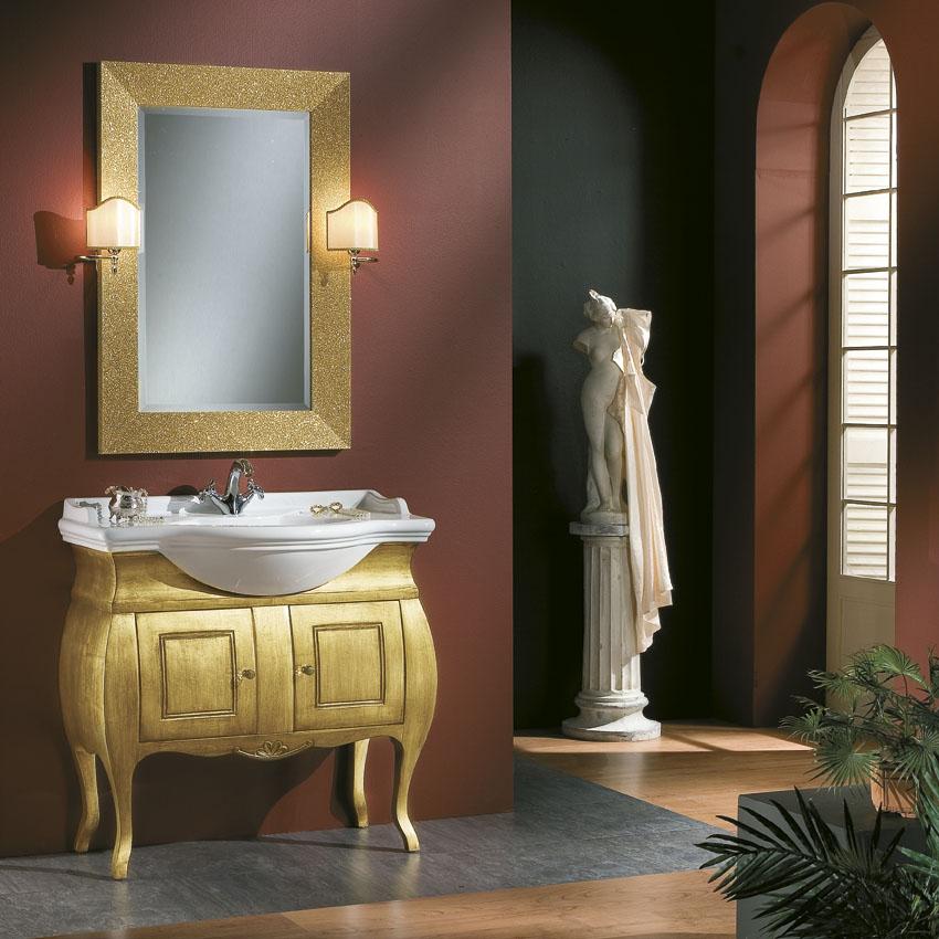 Cp mobili pernechele vendita mobili d 39 arte in stile for Vendita mobili in stile