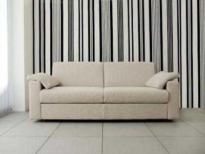 Tino mariani divani e poltrone vendita divani e poltrone for Divani letto usati milano e provincia