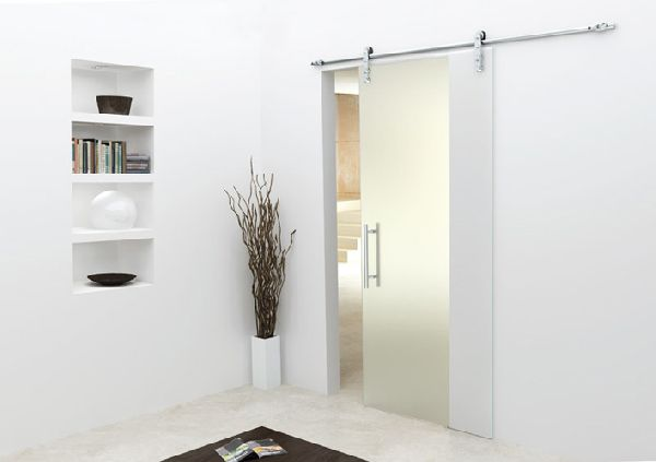 Stunning Garofoli Porte Prezzi Photos - Idee per la casa ...