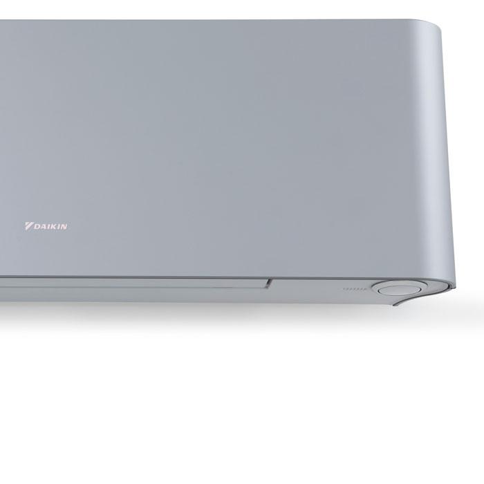 Rf technology climatizzatori ed inverter for Mitsubishi climatizzatori