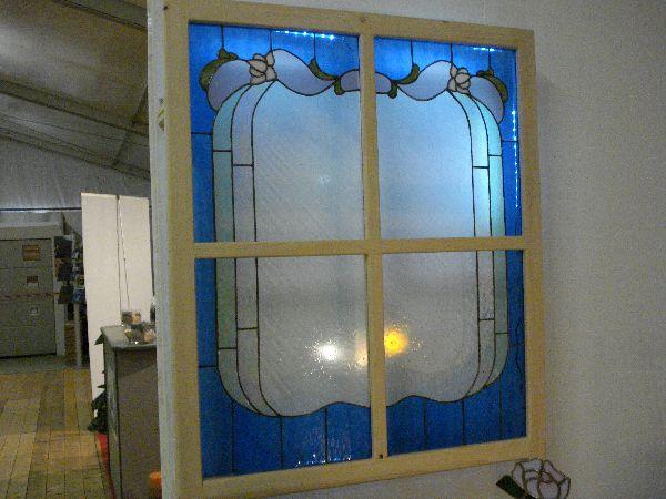 Vitraly arte di donzelli tamara lavorazione artigianale del vetro vetri d 39 arte borgo - Vetri decorati per finestre ...