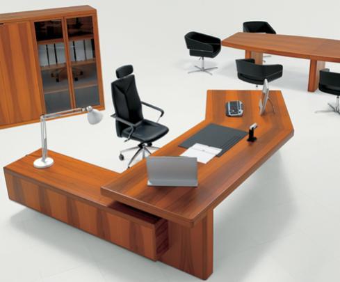 Arredomobil di ruga fabio arredamenti per ufficio for Di fabio arredamenti