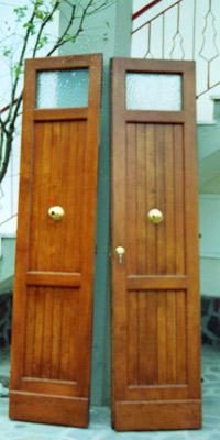 Ge ba color di gerardo bambusa restauro e vendita for Vendita mobili d epoca
