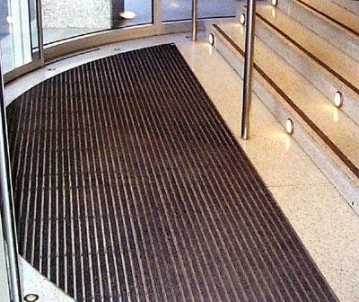 Abc designe s a s tappeti personalizzzati arredamenti for Arredamenti per supermercati