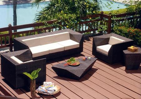 girardelli maurizio outdoor design arredi giardino