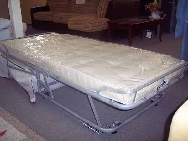 Salotti duepi di paolini sergio produzione e ingrosso divani e poltrone mombaroccio pesaro e - Vendita pouf letto ...