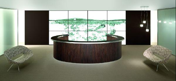 Planoffice arredamenti per uffici arredo ufficio for Arredo ufficio modena