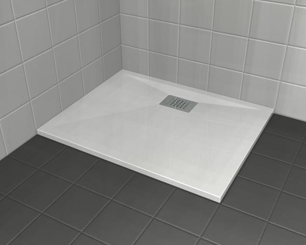 Enjoycasa accessori bagno online rubinetteria e for Arredo bagno monopoli