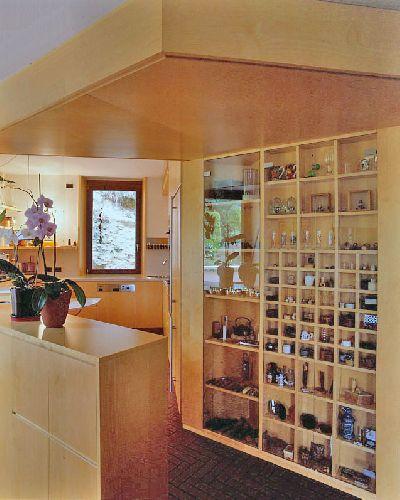 Shopproject progettazione interni arredamenti per for Arredamenti per interni