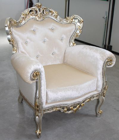 Pratelli sedie e tavoli di pratelli luca vendita mobili - Mobili barocco moderno ...