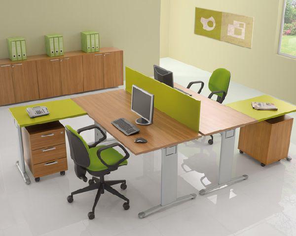 Mobili ufficio modena great pareti divisorie per ufficio for Dau srl design arredo ufficio