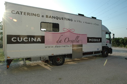 catering e banqueting salerno - photo#35