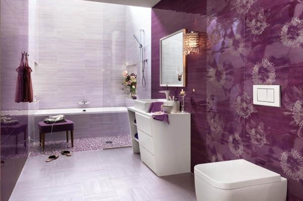 Arredo Bagni Torino ~ Idee per il design della casa