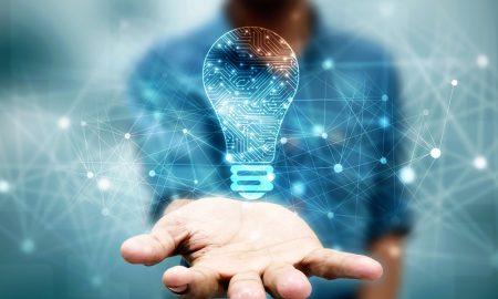 Innovazione in ambito aziendale