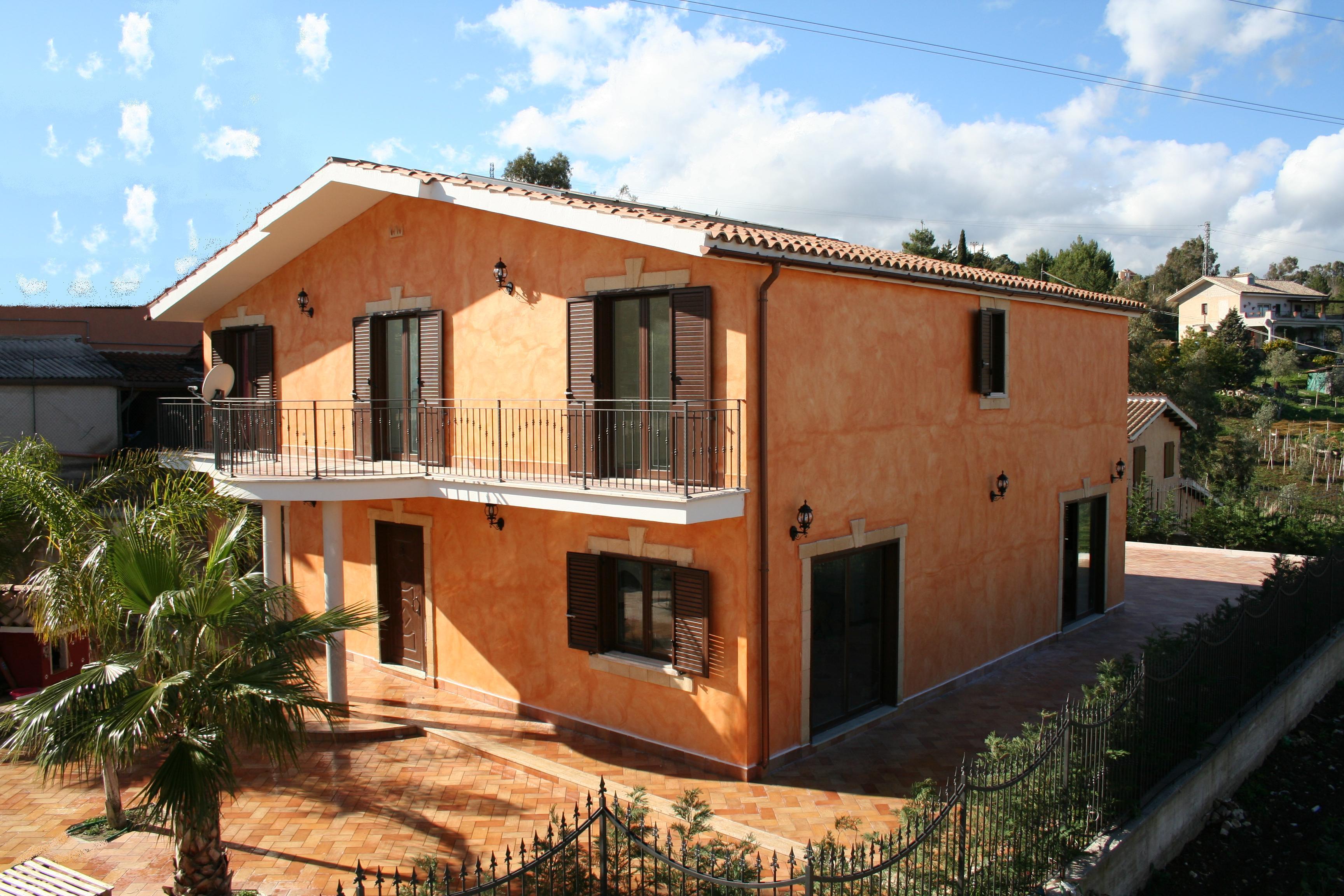 case prefabbricate sicilia precostruedile case
