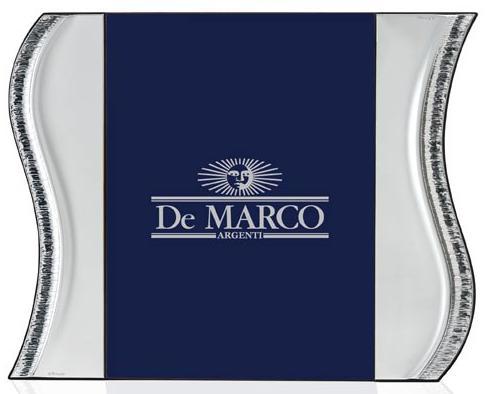 cornici in argento per ogni occasione: catalogo e prezzo. PIESSE ...